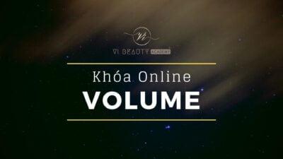 khoa volume online